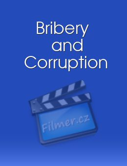 Bribery and Corruption download