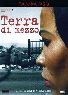 Terra di mezzo download