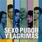 Sexo, pudor y lágrimas download