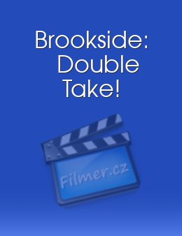 Brookside: Double Take! download