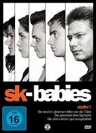 SK Babies download