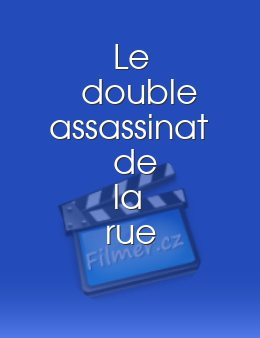 Double assassinat de la rue Morgue, Le