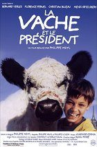 Kráva a prezident download