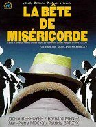 Bête de miséricorde, La download