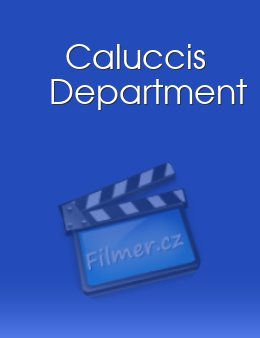 Caluccis Department