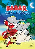 Babar král slonů download