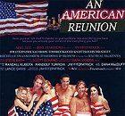 An American Reunion download