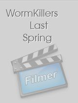 WormKillers Last Spring download