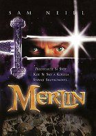 Merlin download