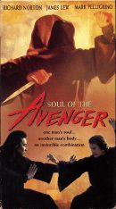 Soul of the Avenger