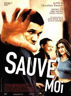 Sauve-moi download