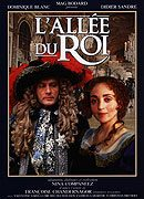 LAllée du roi download