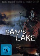 Sams Lake download