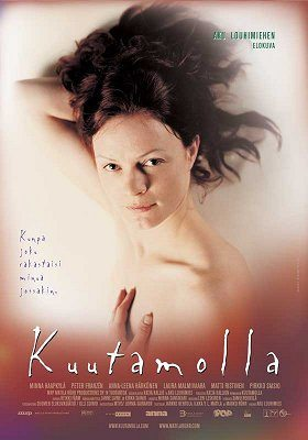 Kuutamolla download