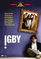 Igby download