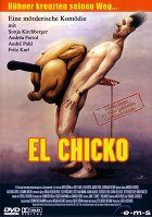 El Chicko - der Verdacht download