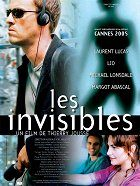 Invisibles, Les download