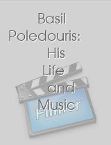 Basil Poledouris: His Life and Music