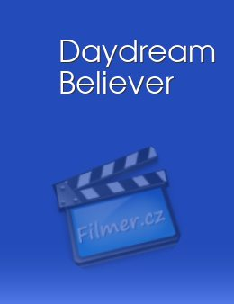 Daydream Believer download