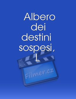 Albero dei destini sospesi, L download