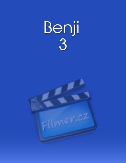 Benji 3 download