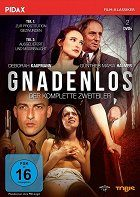 Gnadenlos - Zur Prostitution gezwungen download