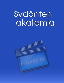 Sydänten akatemia download