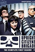 Upright Citizens Brigade download