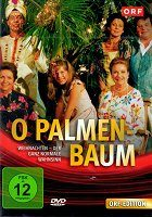 O Palmenbaum download