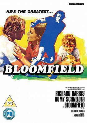 Bloomfield download