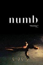 Numb download