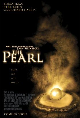 The Pearl download