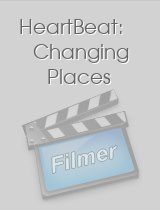 HeartBeat: Changing Places download