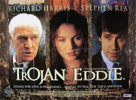Trojan Eddie download