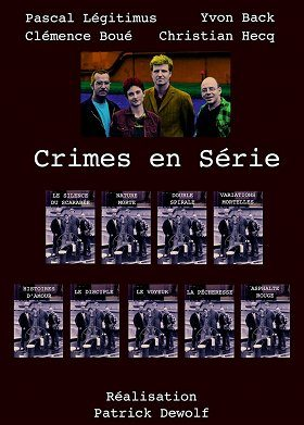 Crimes en série download