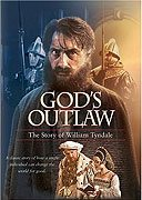 Gods Outlaw