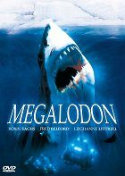 Megalodon download