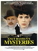 Mysteries download