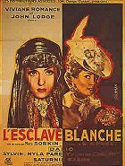Esclave blanche, L download