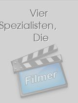 Vier Spezialisten, Die download