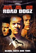 Road Dogz download