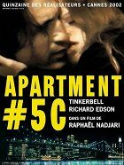 Apartment 5C download