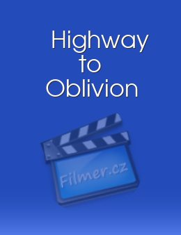Highway to Oblivion