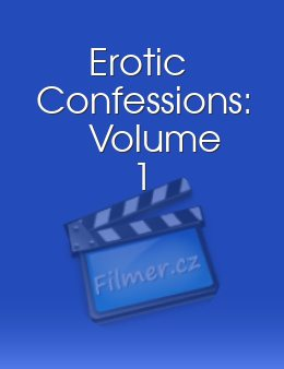 Erotic Confessions: Volume 1 download