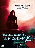 Moje sestra vlkodlak 2 download