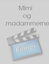 Mimi og madammerne download