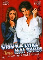 Chura Liyaa Hai Tumne download