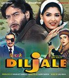 Diljale download