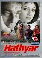 Hathyar download