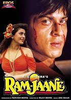 Ram Jaane download